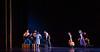 181128_2018 CSUF Fall Dance_D4S1502-278