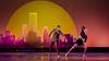 181128_2018 CSUF Fall Dance_D4S1221-237