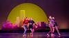 181128_2018 CSUF Fall Dance_D4S1186-231