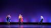 181128_2018 CSUF Fall Dance_D4S0239-99