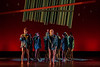 181128_2018 CSUF Fall Dance_D4S2088-357