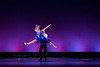 181128_2018 CSUF Fall Dance_D4S0143-86