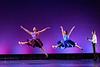 181128_2018 CSUF Fall Dance_D4S0175-90