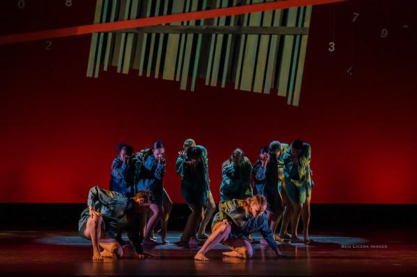 181128_2018 CSUF Fall Dance_D4S2094-359
