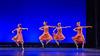 181128_2018 CSUF Fall Dance_D4S9901-52