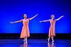 181128_2018 CSUF Fall Dance_D4S9517-5