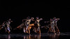 181128_2018 CSUF Fall Dance_D4S0472-133