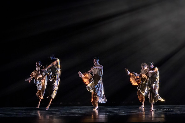 181128_2018 CSUF Fall Dance_D4S0476-134