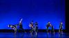 181128_2018 CSUF Fall Dance_D4S2251-399