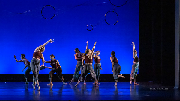 181128_2018 CSUF Fall Dance_D4S2242-395