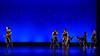 181128_2018 CSUF Fall Dance_D4S2236-392