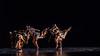 181128_2018 CSUF Fall Dance_D4S0501-138