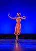 181128_2018 CSUF Fall Dance_D4S9557-12
