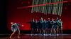181128_2018 CSUF Fall Dance_D4S2016-337