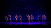 181128_2018 CSUF Fall Dance_D4S2502-423