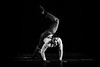 181128_2018 CSUF Fall Dance_D4S1524-282