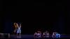 181128_2018 CSUF Fall Dance_D4S1811-309