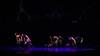 181128_2018 CSUF Fall Dance_D4S2527-430