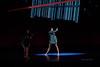 181128_2018 CSUF Fall Dance_D4S2166-376