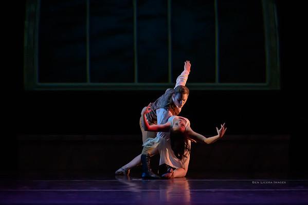 181128_2018 CSUF Fall Dance_D4S2717-470