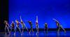 181128_2018 CSUF Fall Dance_D4S2291-407