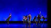 181128_2018 CSUF Fall Dance_D4S2232-391