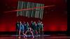 181128_2018 CSUF Fall Dance_D4S2024-339