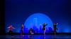 181128_2018 CSUF Fall Dance_D4S1044-212