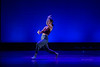 181128_2018 CSUF Fall Dance_D4S2467-419