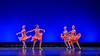 181128_2018 CSUF Fall Dance_D4S9887-49
