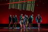 181128_2018 CSUF Fall Dance_D4S2107-362