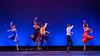 181128_2018 CSUF Fall Dance_D4S0040-68