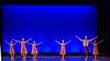 181128_2018 CSUF Fall Dance_D4S9959-57