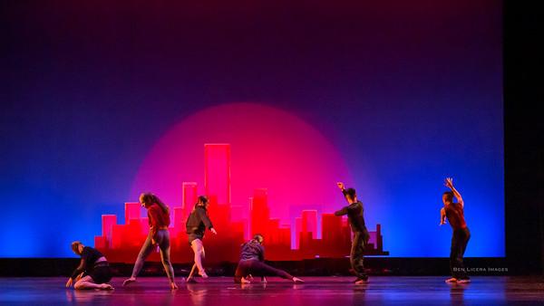 181128_2018 CSUF Fall Dance_D4S1294-246