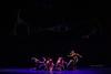 181128_2018 CSUF Fall Dance_D4S2567-437
