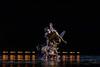 181128_2018 CSUF Fall Dance_D4S0664-166