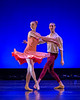 181128_2018 CSUF Fall Dance_D4S9502-2
