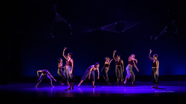181128_2018 CSUF Fall Dance_D4S2514-425