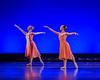 181128_2018 CSUF Fall Dance_D4S9535-7