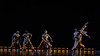 181128_2018 CSUF Fall Dance_D4S0698-172