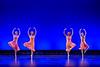 181128_2018 CSUF Fall Dance_D4S9527-6
