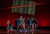 181128_2018 CSUF Fall Dance_D4S2080-355