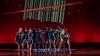 181128_2018 CSUF Fall Dance_D4S2032-343