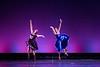 181128_2018 CSUF Fall Dance_D4S0190-92