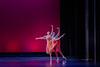 181128_2018 CSUF Fall Dance_D4S9678-28