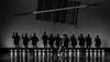 181128_2018 CSUF Fall Dance_D4S2141-369