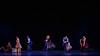181128_2018 CSUF Fall Dance_D4S1701-300