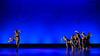 181128_2018 CSUF Fall Dance_D4S2208-387