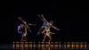 181128_2018 CSUF Fall Dance_D4S0730-174
