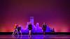 181128_2018 CSUF Fall Dance_D4S1247-240